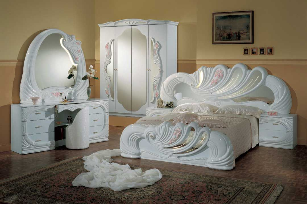 Classic Lacquer Bedroom Set With Consumer Reviews Classic
