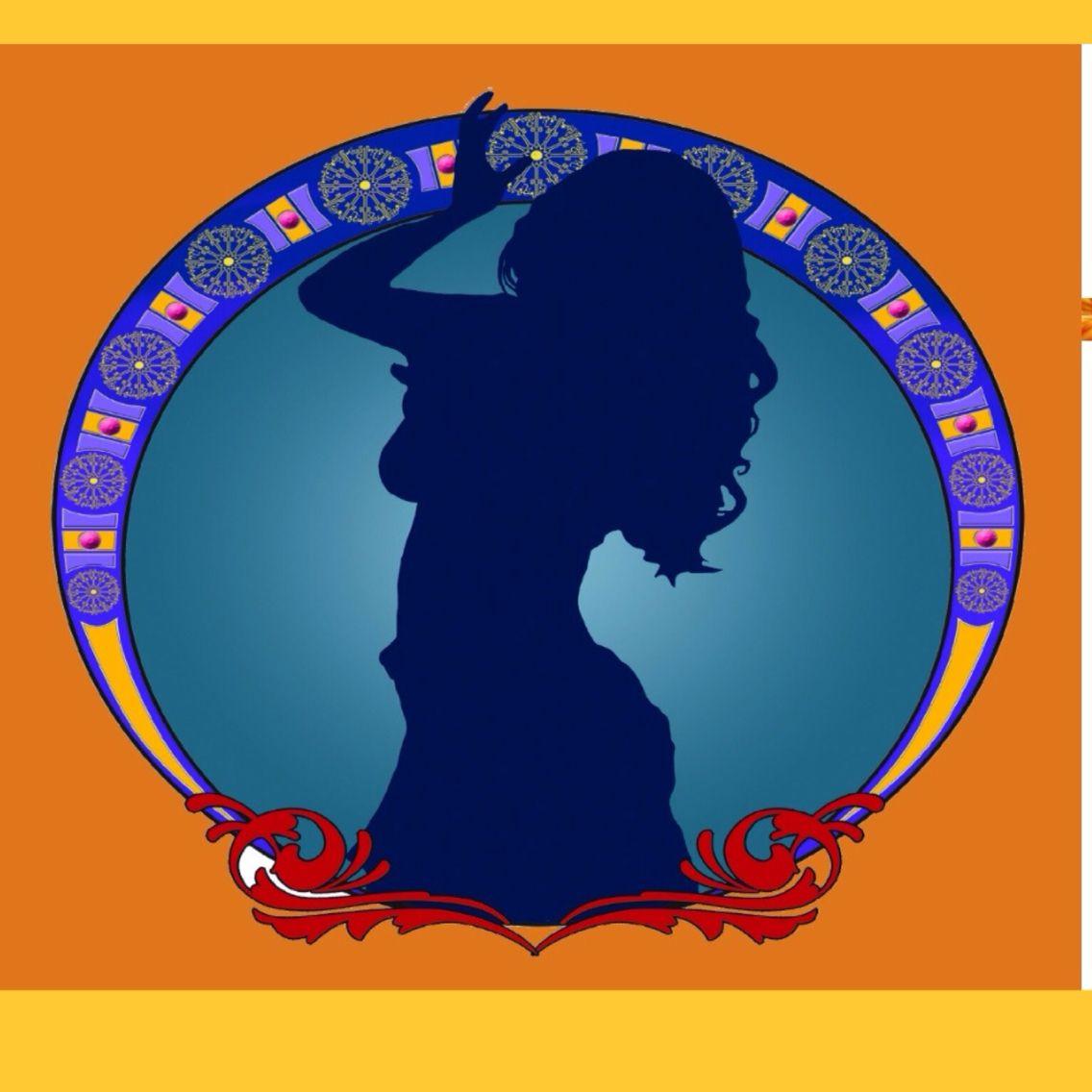 Tayra's image