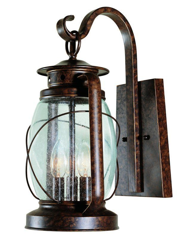 Savoy House 5 3411 Outdoor Wall Lighting Outdoor Wall Lantern