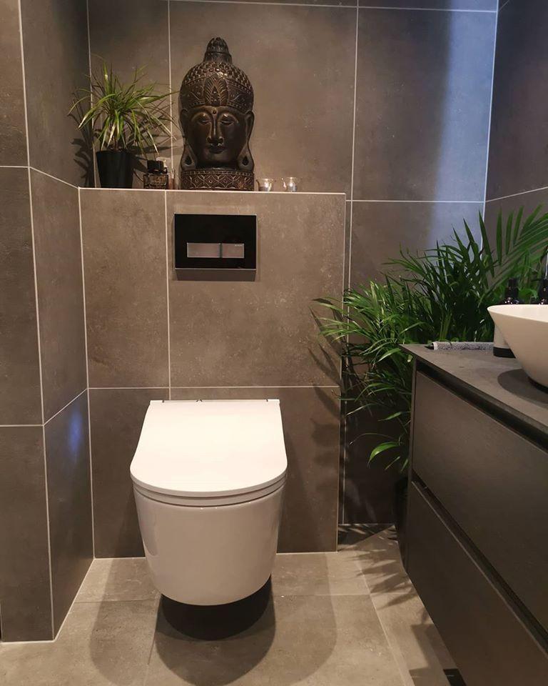 Pin On Tooaleta Japanese Shower Toilets