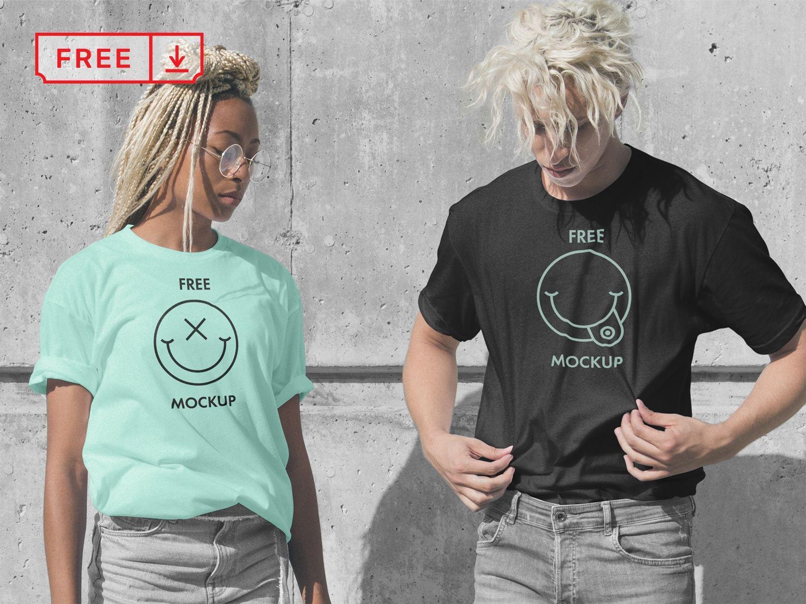 Download T Shirts Psd Mockup Shirt Mockup Tshirt Mockup Clothing Mockup