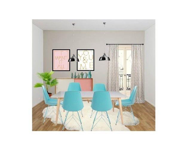 senza titolo 521 polyvore home decor design decor rh pinterest com