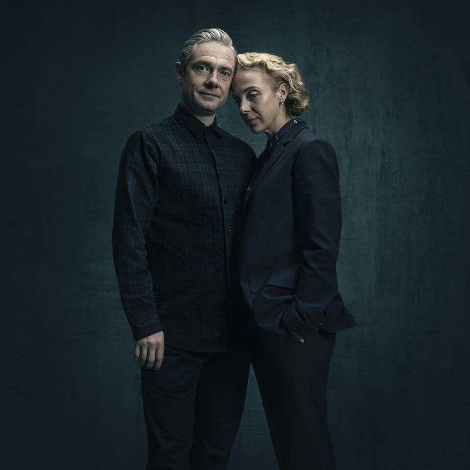 Sherlock Staffel 4 Burning Series