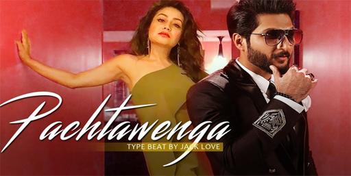 Neha Kakkar Songs New Hindi Songs Bollywood songs New