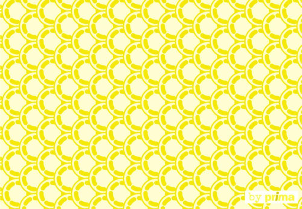 Origami Des Feuilles Jaunes A Imprimer Pour Vos Creations Origami A Imprimer Origami A Imprimer