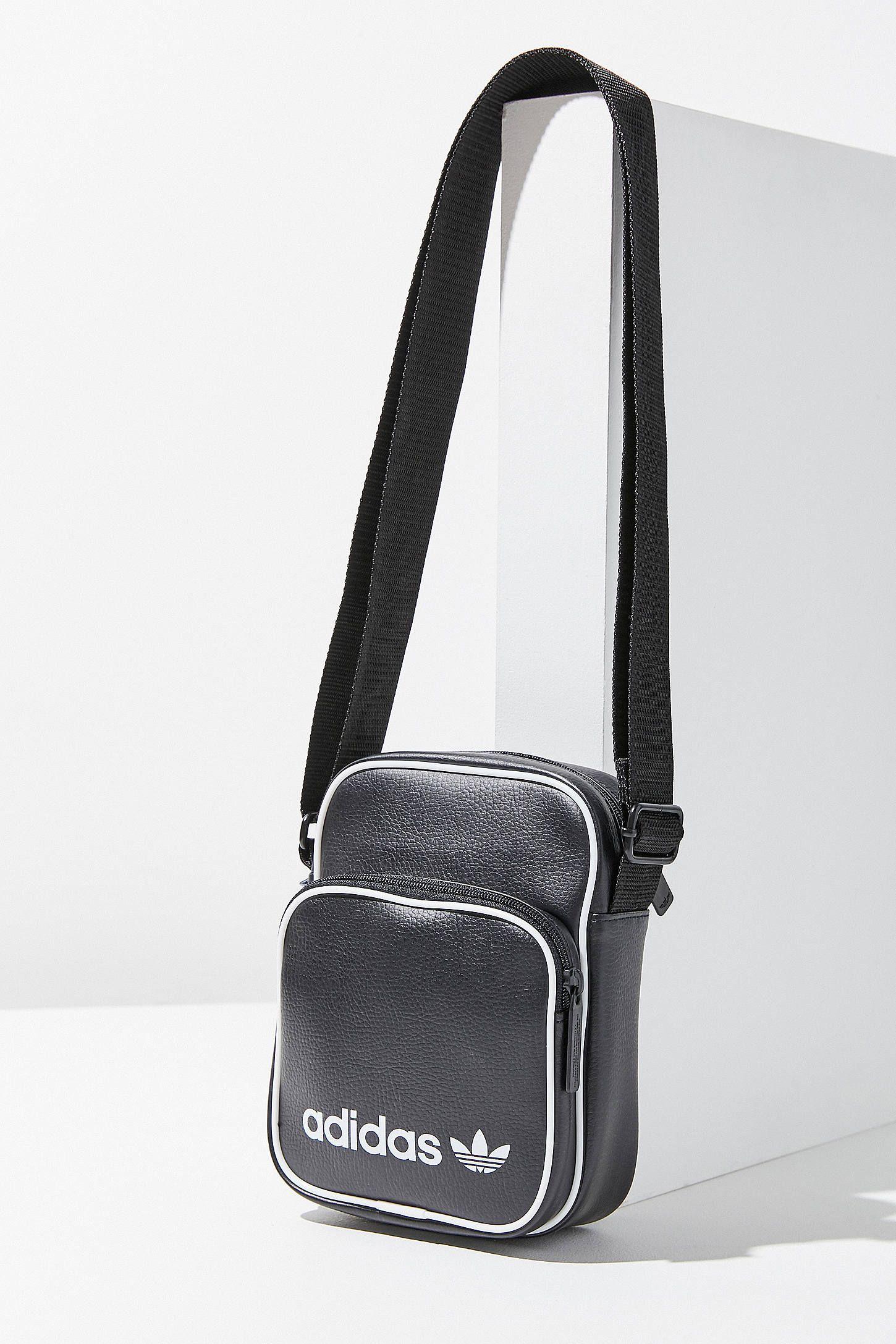fae8751dda Mini Adidas Backpack Urban Outfitters- Fenix Toulouse Handball