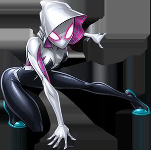 Spider Man Match Spider Man Games Marvel Hq Marvel Spider Gwen Spider Gwen Art Spider