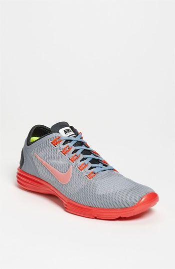 competitive price d179d 56bfa ... Nike Lunar Hyper XT Training Shoe (Women) Nordstrom ...