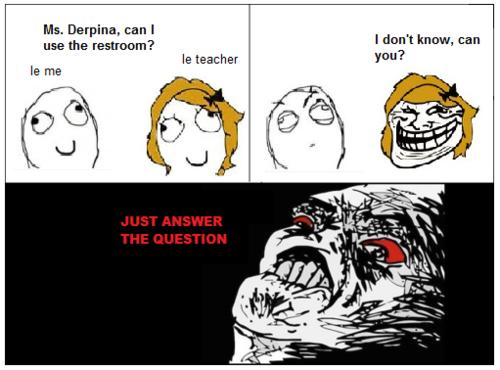 Bed Bug Joke Meme
