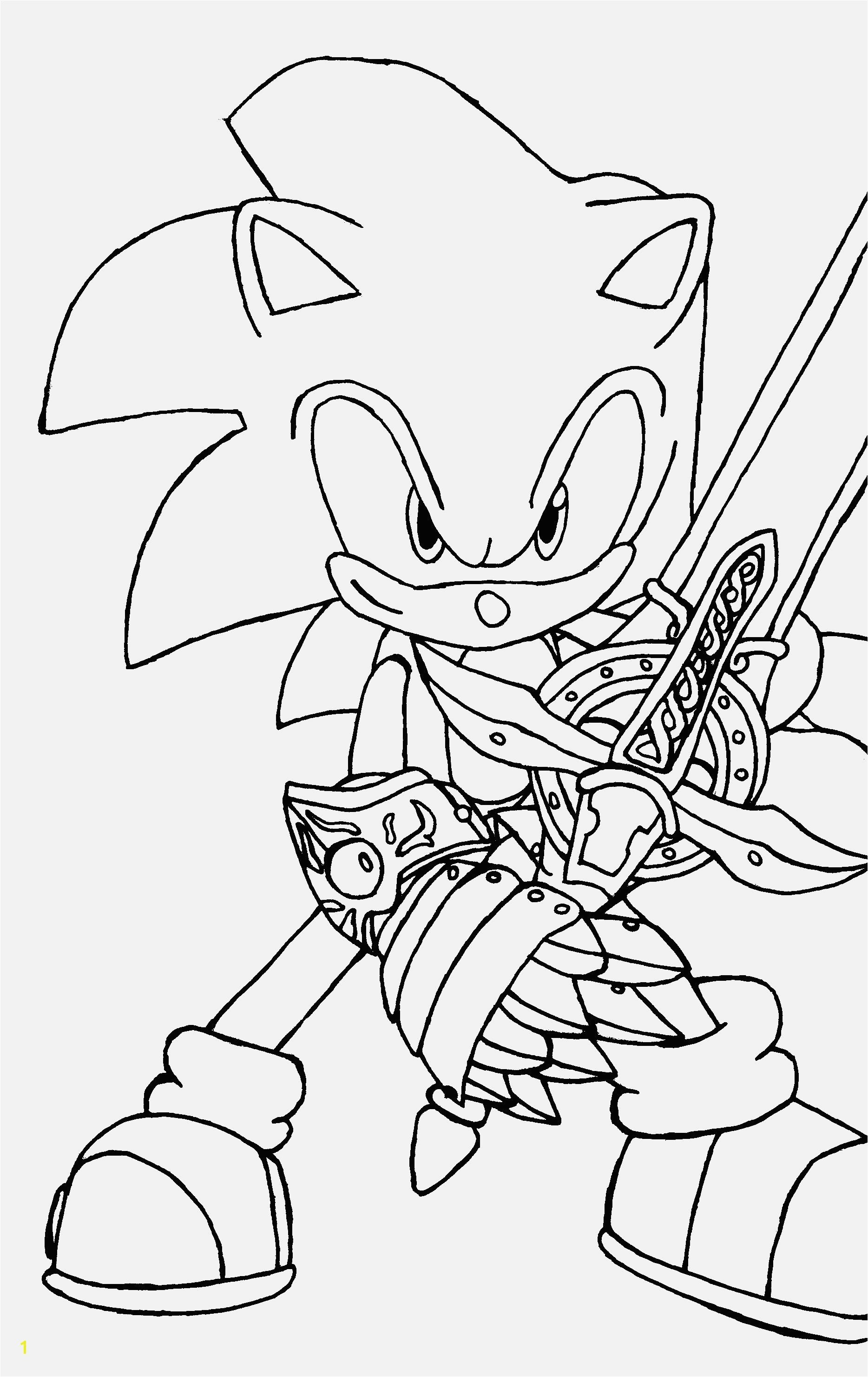 27 Inspiration Image Of Sonic Coloring Page Entitlementtrap Com Monster Coloring Pages Animal Coloring Books Coloring Pages For Kids
