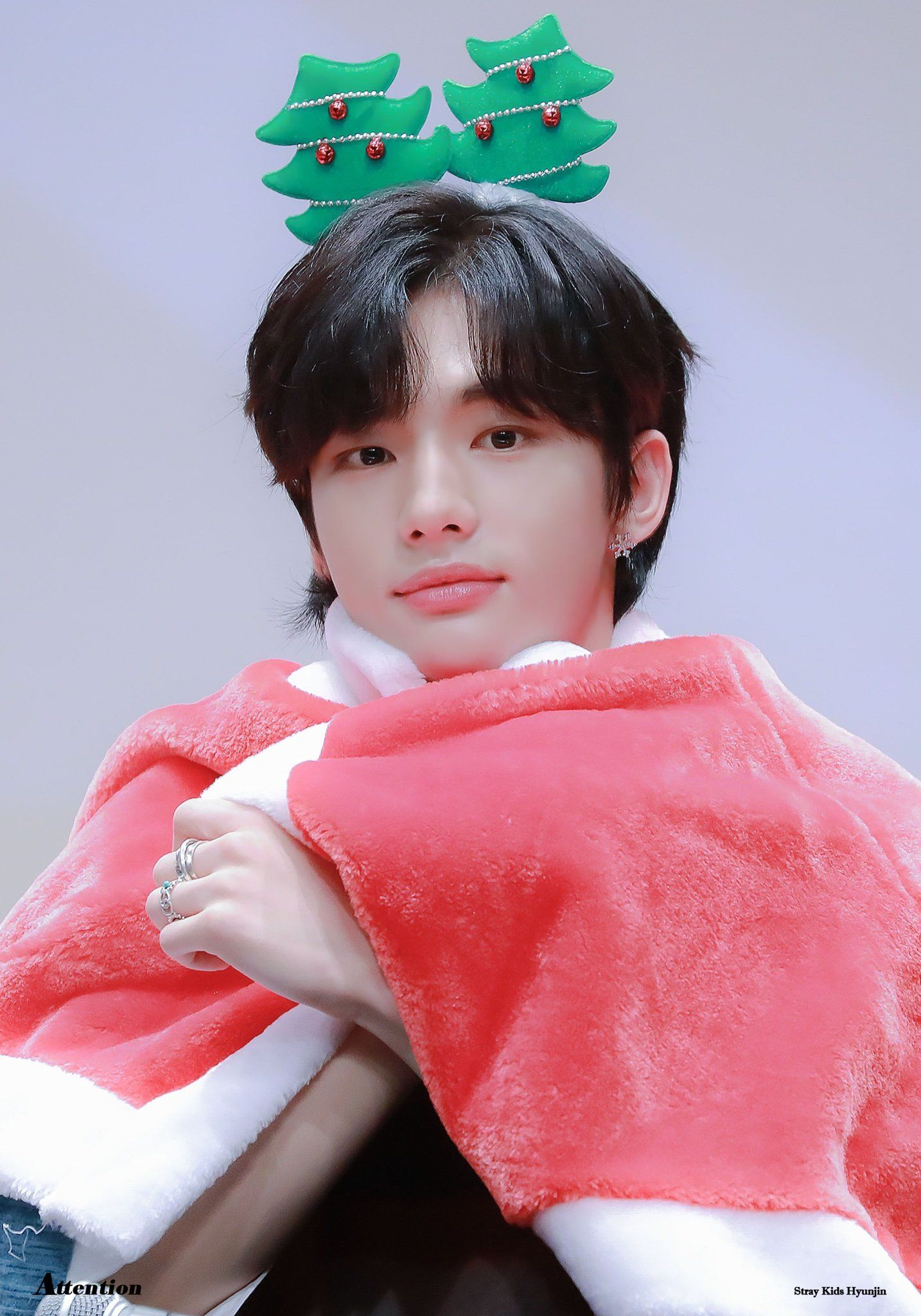 hyunjin pics on in 2020 Kids icon, Kids diary, Kids pictures
