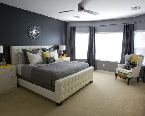 Attirant Bedroom Design, Pictures, Remodel, Decor And Ideas   Page 8