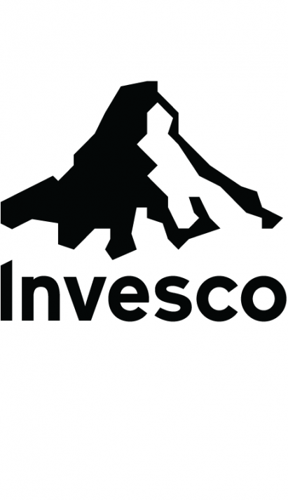 Assets Img Content Work 05 Invesco Bw Invesco Logo Ok 3 Png Dividend Stocks Stock Analysis Dividend