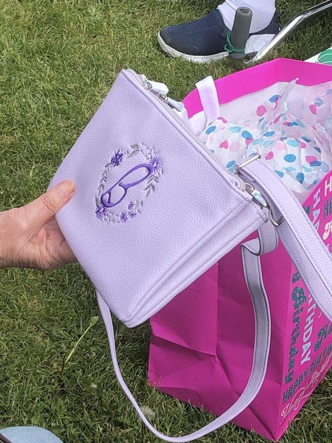 Thirty-One Gifts - Affordable Purses, Totes & Bags