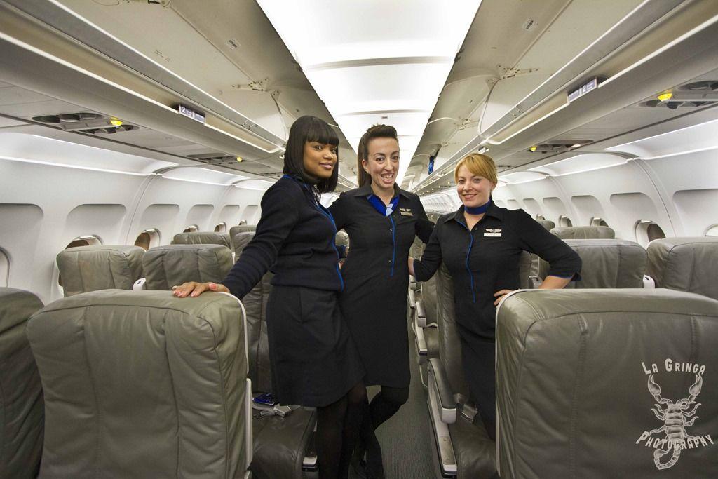 Flight Attendant Resume No Experience Invoice