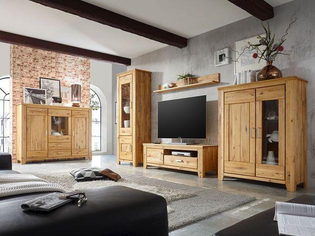 serie san marino von wohnzimmer einrichten in 2018 pinterest wohnzimmer. Black Bedroom Furniture Sets. Home Design Ideas