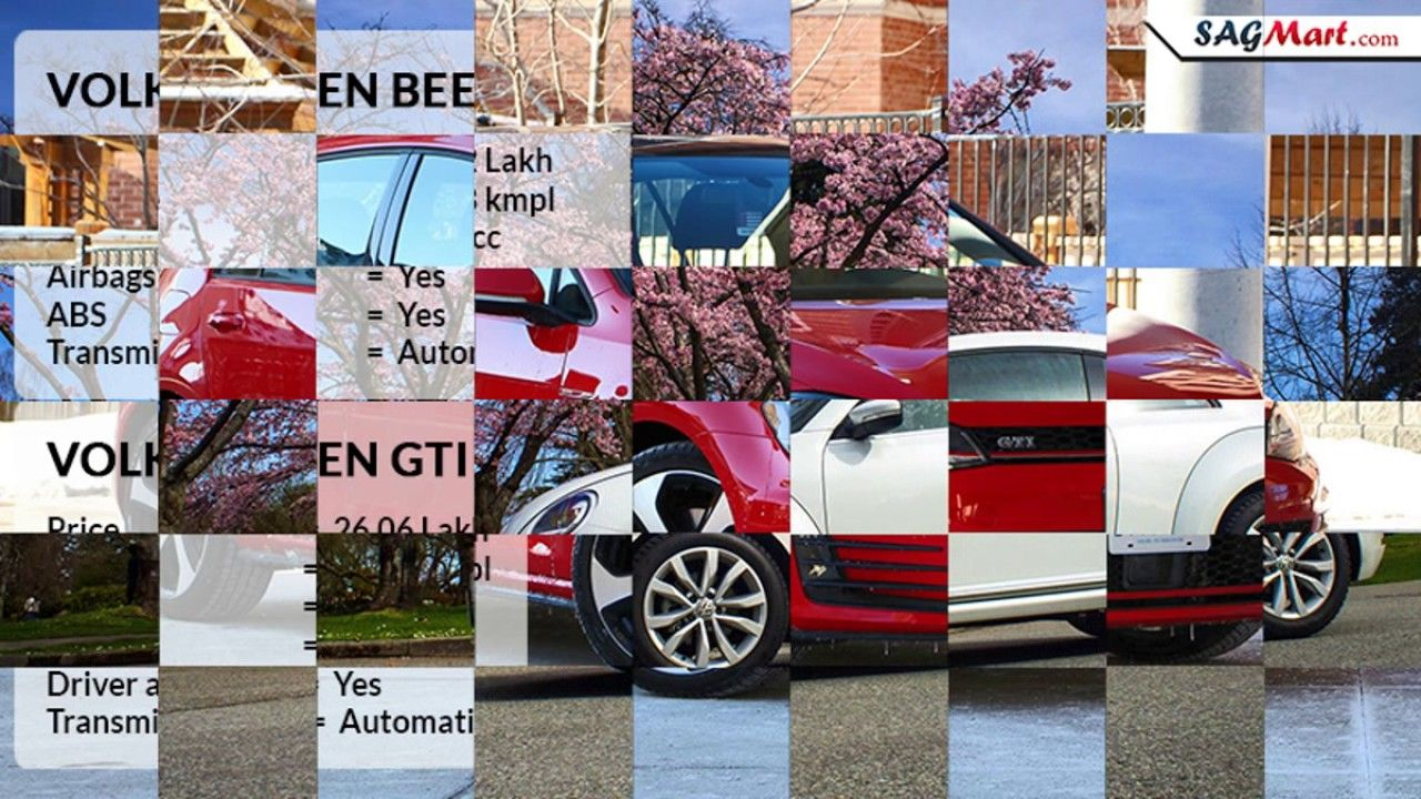 Volkswagen Cars In India Find Volkswagen Car Models Prices And Offers Check Volkswagen Car Photos Reviews News And Specification Volkswagen Car Volkswagen