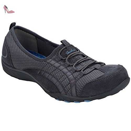 Chaussures Relaxed Fit Breathe Easy Chaussures skechers