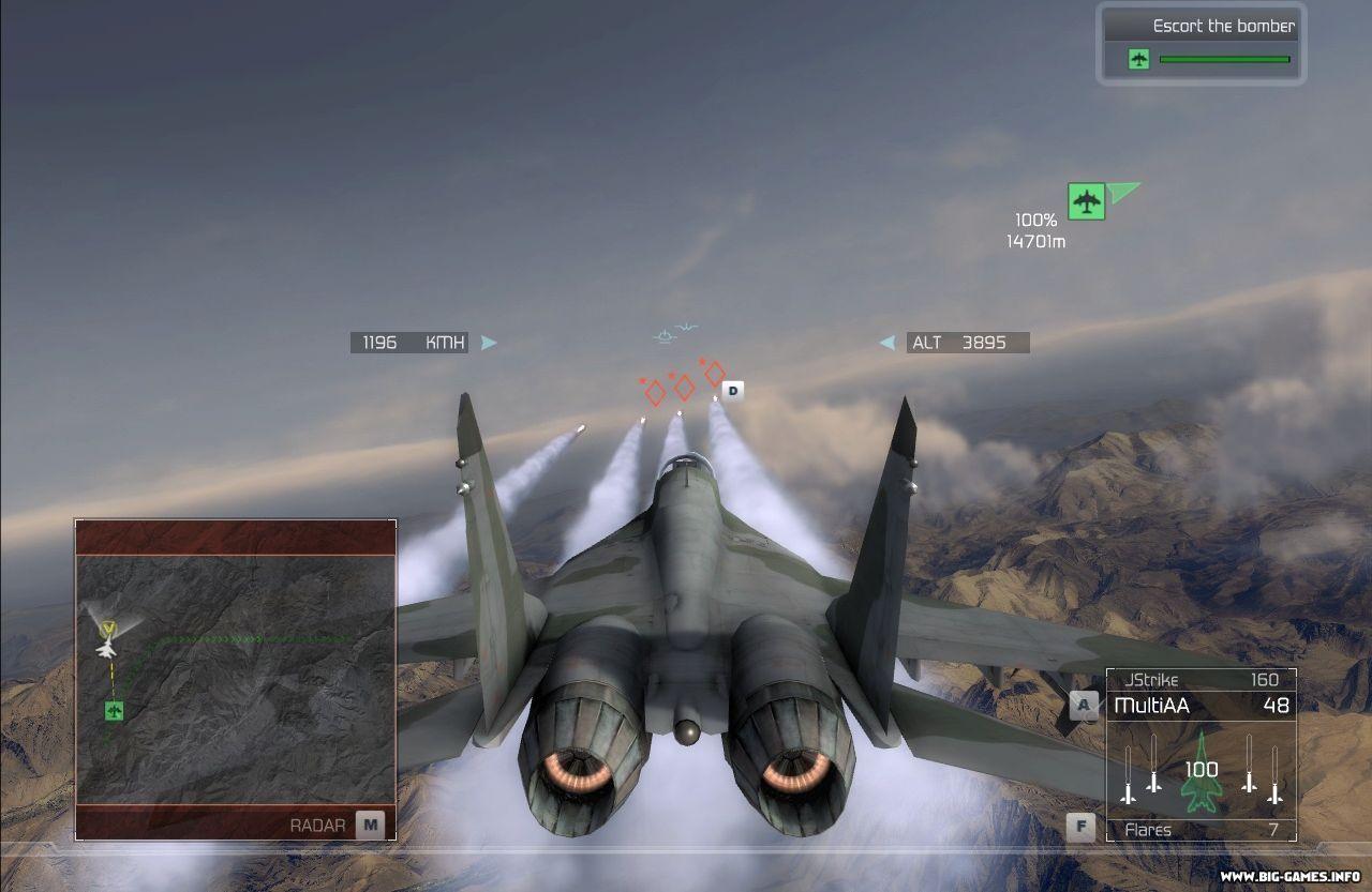 Скачать игры симуляторы вертолета на андроид
