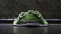 new balance m996grn - made in U.S.A