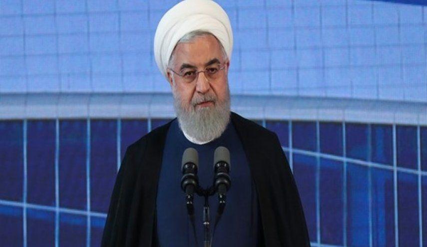 ايران في المرتبة الثانية عالميا بين الدول الاسرع نموا سياحيا