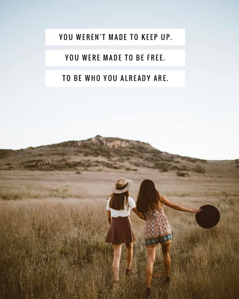 Free Online Bible Quotes: You Are Free Online Bible Study