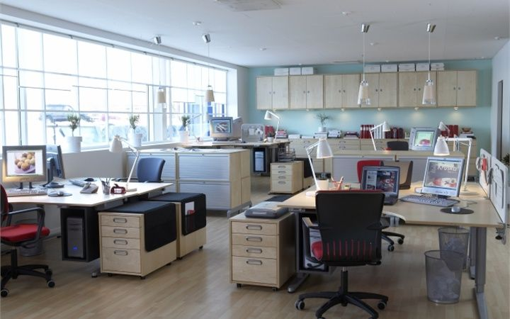 Inspiration Ikea Business Small Office Design Business Business Office Design Office Layout