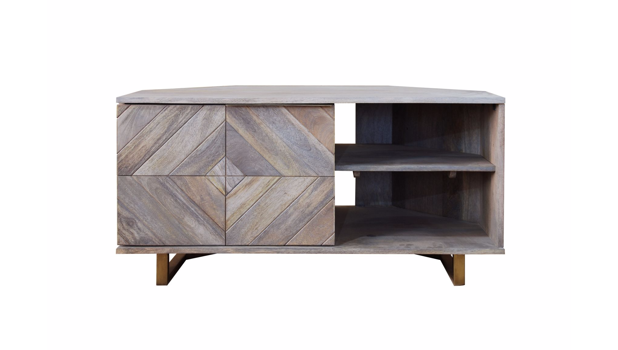 Meubles Fraser Furniture Pin By David Robotham On New Flat Corner Tv Unit Corner Tv Tv Unit