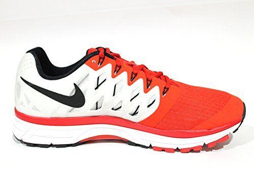 Humedad Tregua fuego  Amazon.com | NIKE Air Zoom Vomero 9 Men's Running Shoes | Road ...