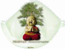Resultat De Recherche D Images Pour Joyeux Anniversaire Zen Zen