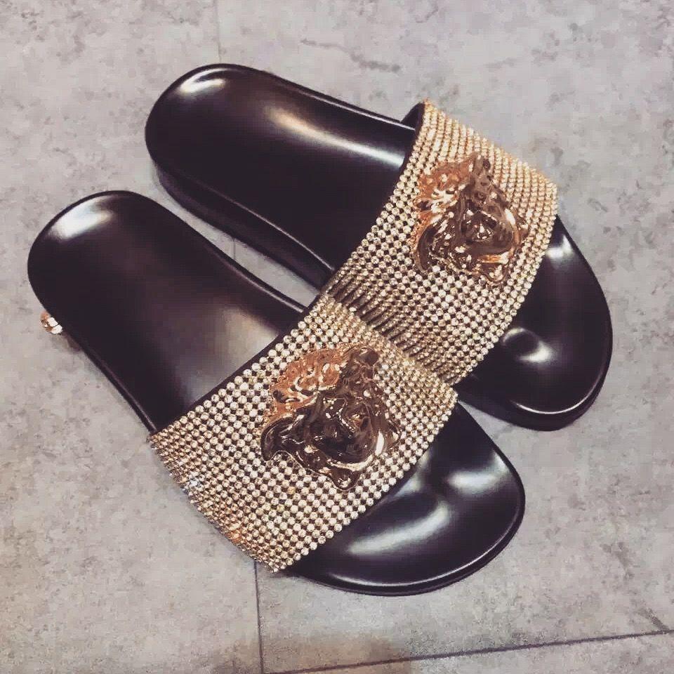 @ladytease | shoes ♡ ☾ | Pinterest