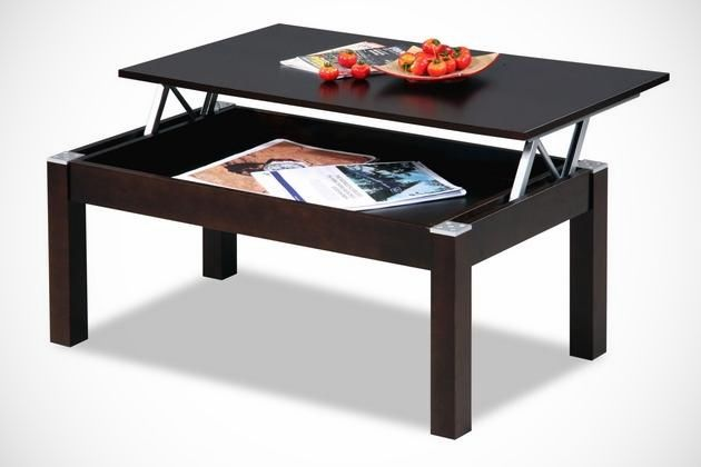 cota 18 lift top coffee table coffee
