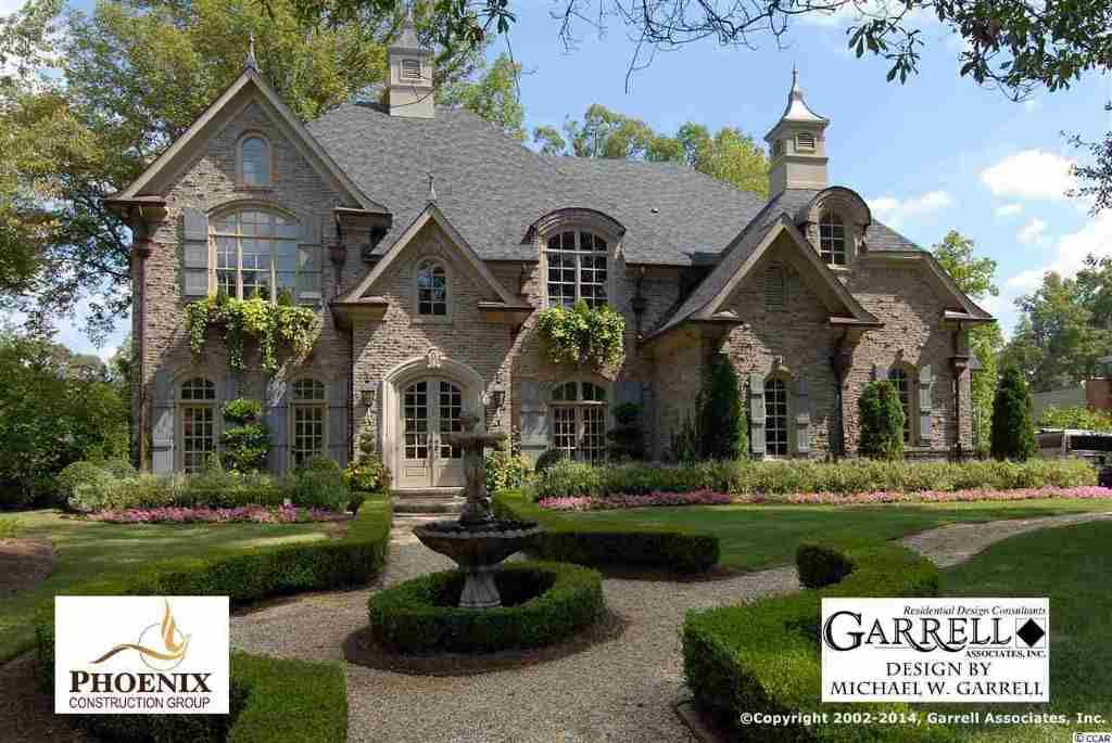 Realtor Com Real Estate Listings Homes For Sale French Country House Plans French Country House Luxury House Plans