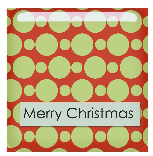 "Photo from album ""Sweet Christmas Memories"" on | Sweet ..."