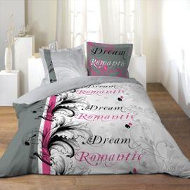 Douillette de lit lèvre - Recherche Google | Chambre | Pinterest ...