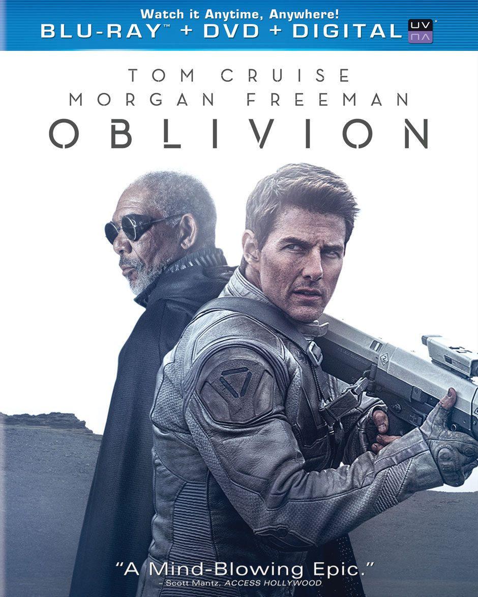oblivion torrent 720p