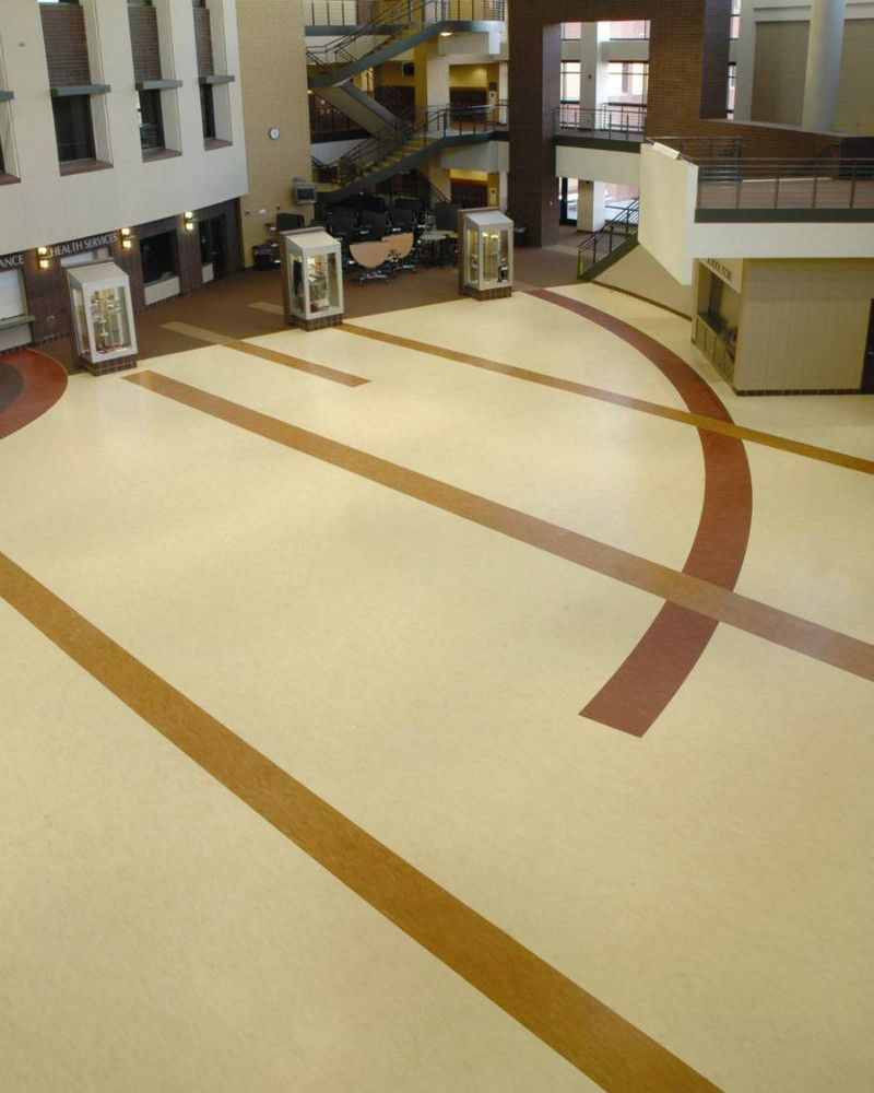 Looking For Flooring Vinyl Rolls Dubai Vinylflooring Ae Provides The Best Flooring Products In Vinyl Flooring Luxury Vinyl Plank Flooring Vinyl Plank Flooring