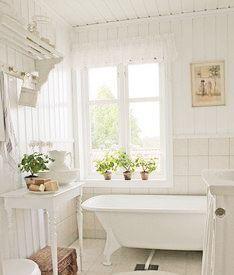 Pin van wendi s op shabby vintage farmhouse   Pinterest - Boerderij ...