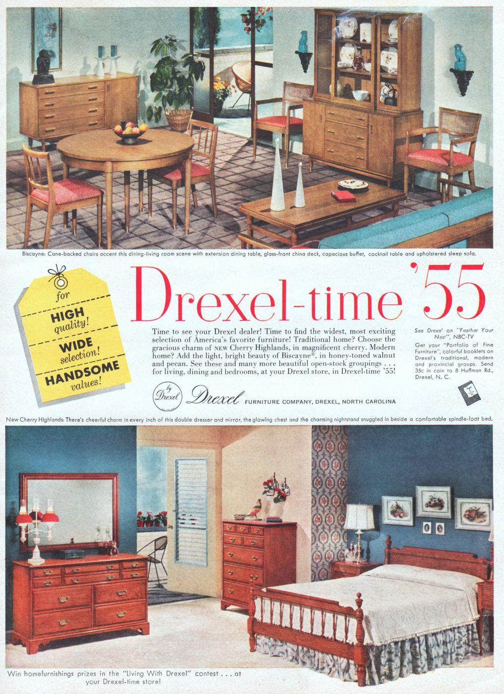Mid century decor mid century design mid century furniture retro room vintage