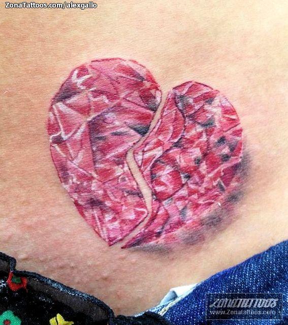 Tatuaje de / Tattoo by: alexgallo   #tatuajes #tattoos #ink