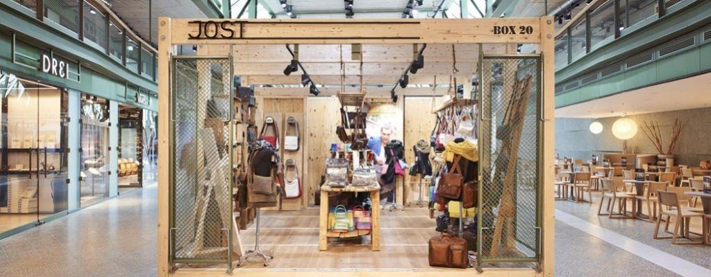 image result for bikini berlin pop up shop pinterest square meter and spaces. Black Bedroom Furniture Sets. Home Design Ideas