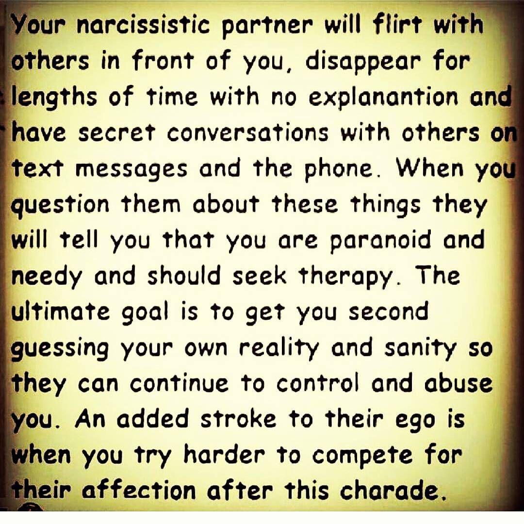 Dating någon antisociala personlighetsstörning