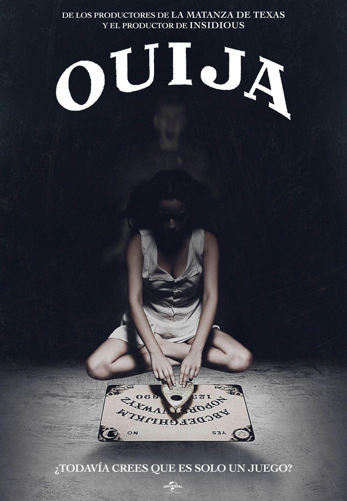 Ouija Buscar Con Google Ouija Full Movies Online Free Horror Movies List