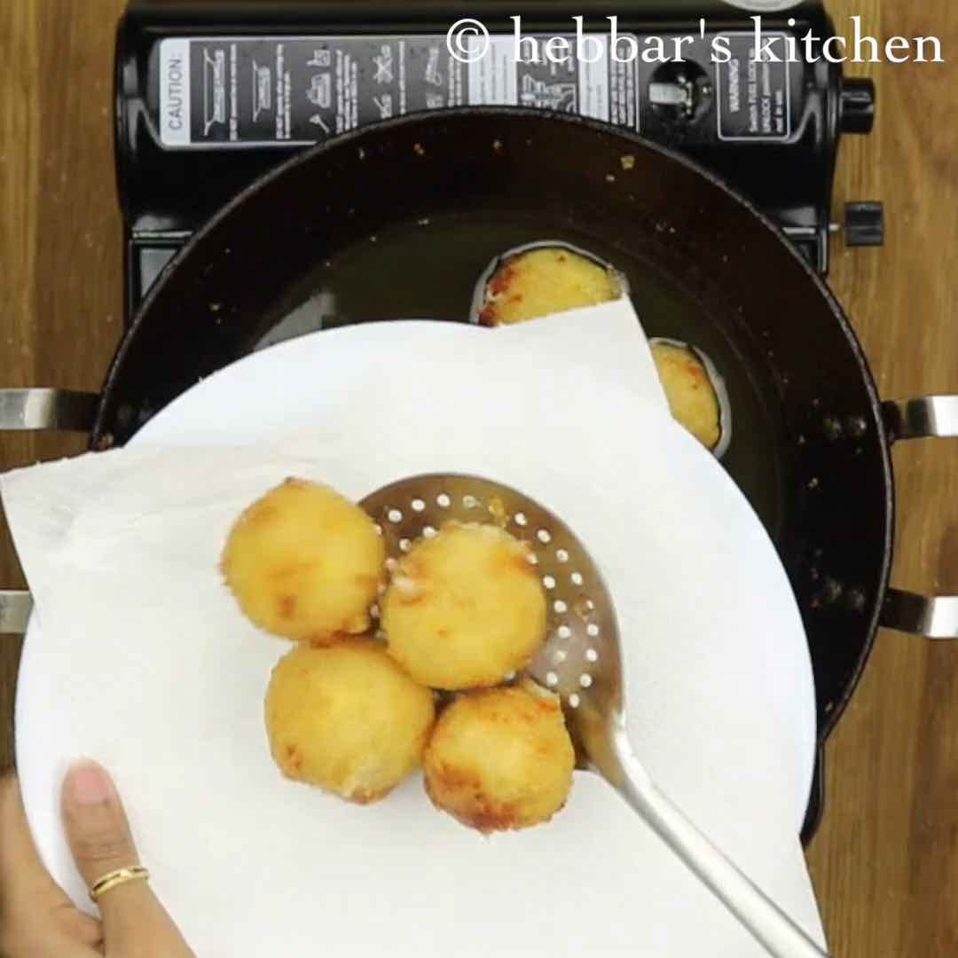 Veg cheese balls continental snacks to make pinterest corn corn cheese balls recipe veg cheese balls recipe with step by step photovideo recipe an ideal party snack or starters recipe enjoyed by all age group forumfinder Gallery