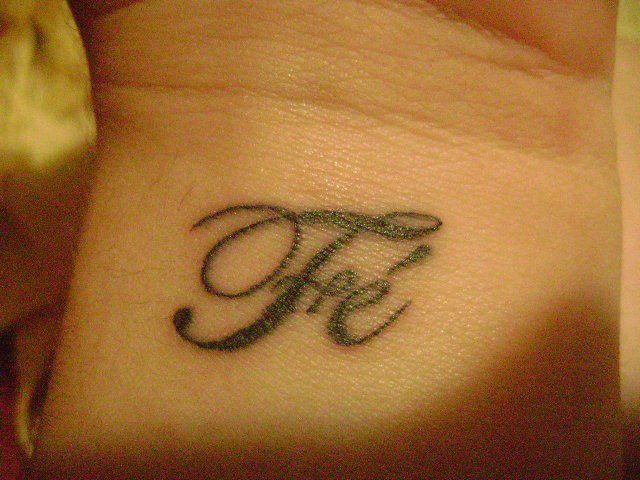 Pin Em Piercings E Tatuagem