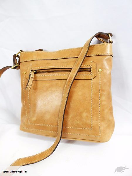 Colorado Leather Handbagshandbag