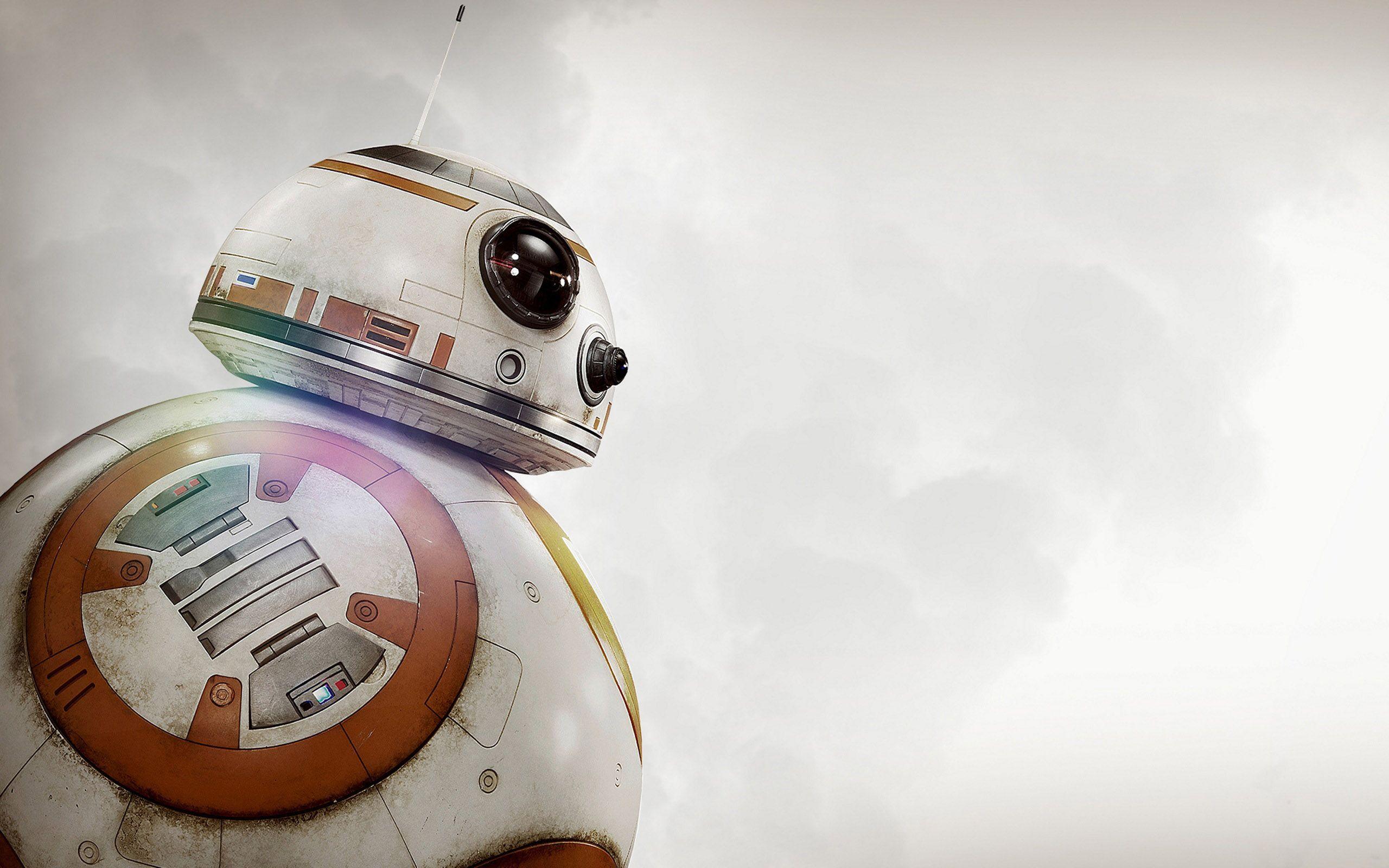 Star Wars The Force Awakens Wallpapers Photo Fondos De
