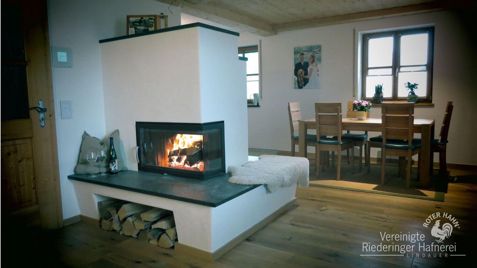 1 platz eckkamin aus piding heuer ist das erste mal dass wir uns auf die kalten tage freuen. Black Bedroom Furniture Sets. Home Design Ideas