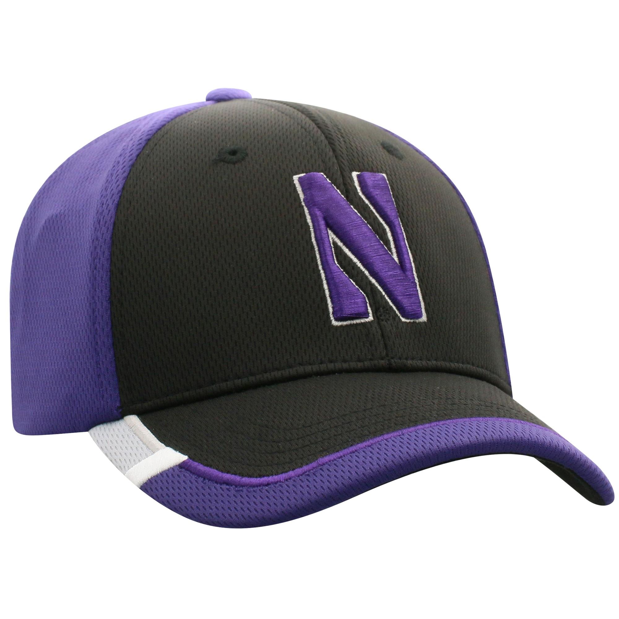 84d4e26c3bc NCAA Boys  Northwestern Wildcats Topper Hat