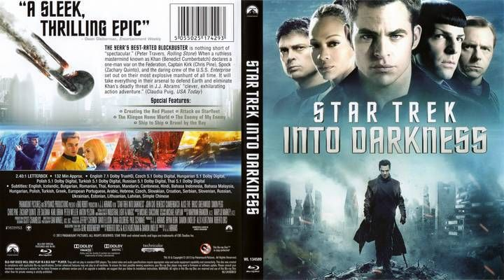 50fe281f9bb7d3a079969ff5843173d6 star trek into darkness dvd movies box covers pinterest Circuit Breaker Box at webbmarketing.co